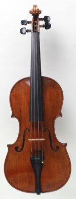 coletor violin