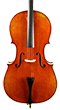 Cello for sale San Francisco Bay Area