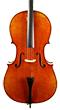 Cello for sale San Francisco Bay Area