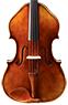 violas for sale San Francisco