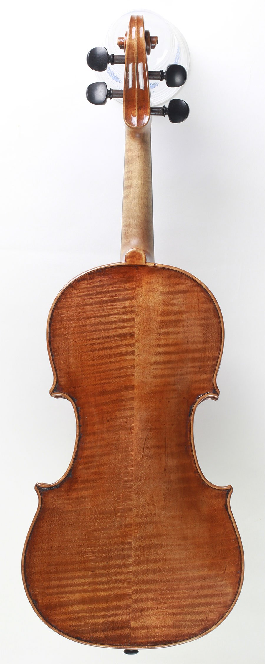 Violin for Professionals
