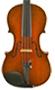 violins for sale San Francisco