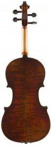 Eastman VL501 Violin