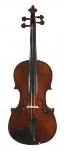 Eastman VL305 Violin