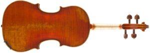 Eastman VL703 Violin