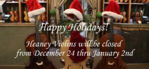 Bay Area Violin Repairs Cello Viola Sales